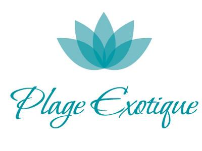 Plage Exotique. Женские купальники