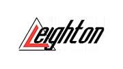 Cумки Leighton