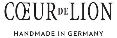 Coeur de Lion. Бижутерия ручной работы из Германии