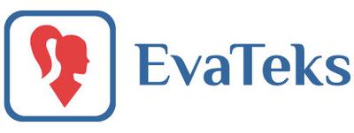 Домашняя одежда от компании Evateks