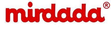 Mirdada. Детский трикотаж