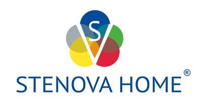Stenova Home. Товары для дома