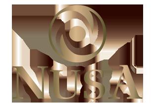 Nusa. Махровые полотенца