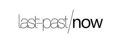 Last Past Now. Женская одежда