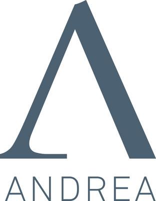 Andrea House. Товары для дома из Испании