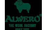 Alwero. Куртки и пончо из овечьей шерсти