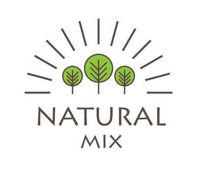 Natural Mix. Фруктовые чипсы, пастила и флаксы