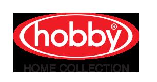 Hobby Home Collection. Постельное бельё и полотенца