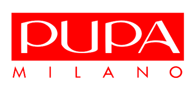 Pupa Milano. Декоративная косметика итальянского производства