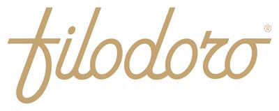 Колготки Filodoro