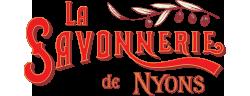 La Savonnerie de Nyons. Мыло и косметика из Прованса