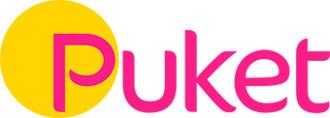 Puket. Хлопковое белье из Бразилии