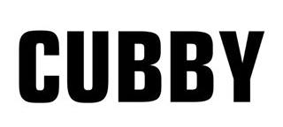 Cubby by Crockid. Одежда для подростков