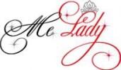 Me Lady. Женская одежда