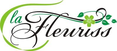 La Fleuriss. Женская одежда