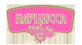 Narcissa. Комплекты постельного белья