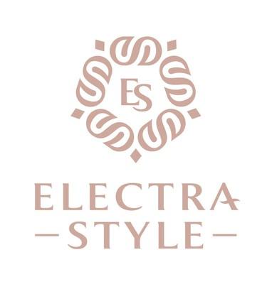ElectraStyle. Верхняя одежда