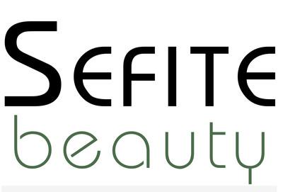 Sefite. Омолаживающие альгинатные маски