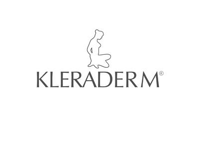 Kleraderm. Гипоаллергенная косметика