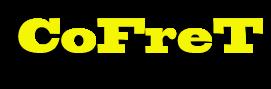 Cofret. Системы хранения