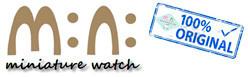 Mini Watch. Наручные часы