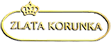 Zlata Korunka. Шторы с фотопринтом