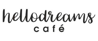 Hellodreams Cafe. Более 50 сортов чая и кофе