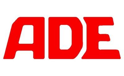 ADE. Товары для дома