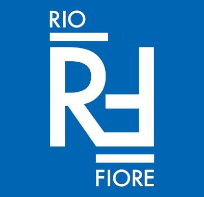 Rio Fiore. Женская обувь