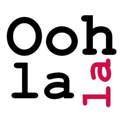 Ooh La La. Женская одежда из Польши