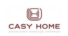 Casy Home. Системы хранения