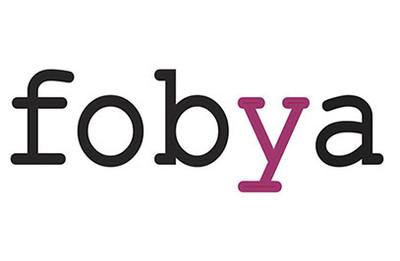 Fobya. Коллекция весна-лето 2019