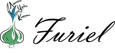 Furiel. Одежда для детей и взрослых