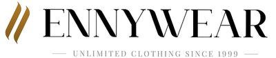 EnnyWear. Женская одежда из Польши
