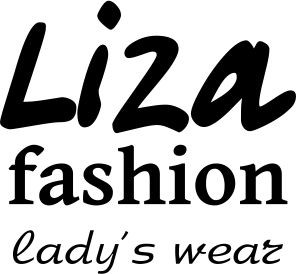 Liza Fashion. Женская одежда