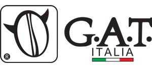 G.A.T. Гейзерные кофеварки итальянского производства