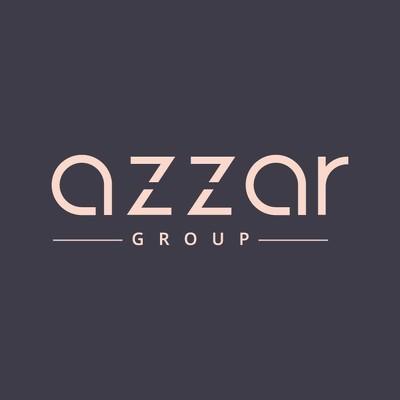 Anekke. Дизайнерские сумки и аксессуары от Azzar Group (Испания)