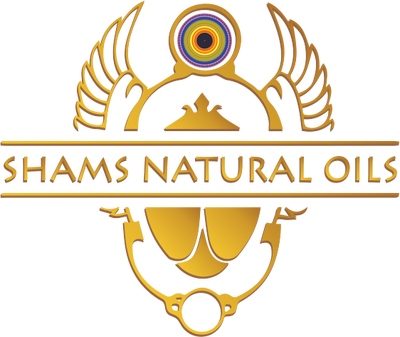 Shams Natural Oils. Пищевые масла