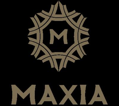 Maxia. Натуральная косметика из Израиля