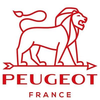 Peugeot. Кухонные мельницы