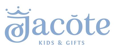 Jacote. Детская одежда российского производства