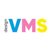 VMS design. Детская верхняя одежда