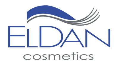 Eldan Сosmetics. Профессиональная косметика для ухода за лицом и телом