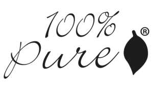 100% Pure. Органическая косметика из США