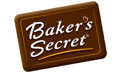 Baker's Secret. Формы для выпечки