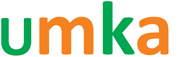 Umka. Трикотаж для детей от 0 до 14 лет