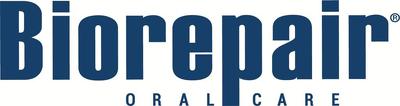 Biorepair. Восстанавливающие зубные пасты