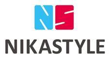 Nikastyle. Весенняя коллекция мембранной верхней одежды