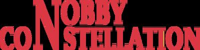 Nobby Constellation