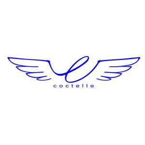 Coctelle. Коллекция женской одежды